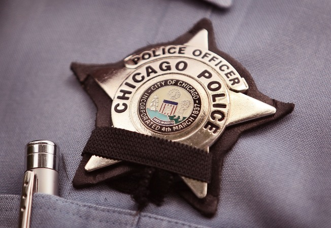 Legislature OKs Plan to Reduce Chicago Fire and Police Pension Payments