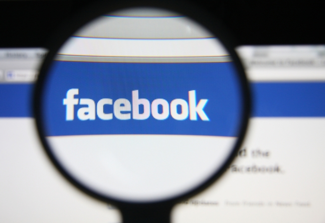Judge Rules Illinois Residents Can Sue Facebook For Photo-Tagging