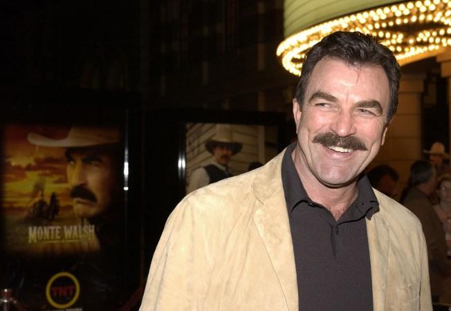 Got a Mustache? Get a Free Beer!