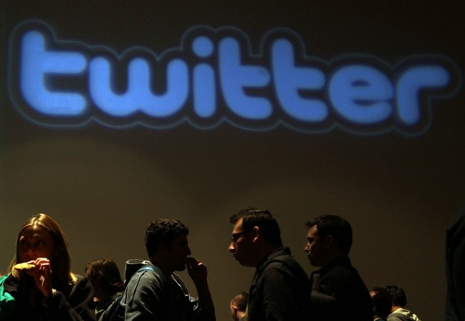Twitter Outage for Some, Slowness for Others