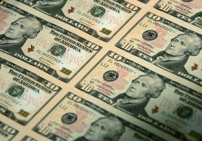 Conservative Money in City Council Race Sparks Controversy
