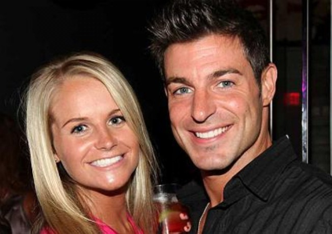 The Next Ed and Jillian?