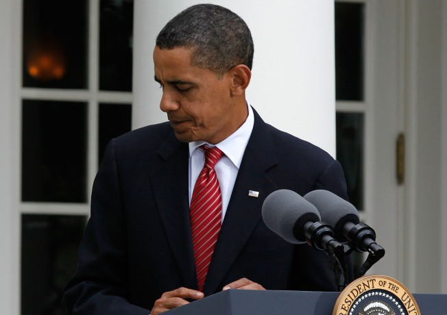 Armed Services buck Obama on jet engine