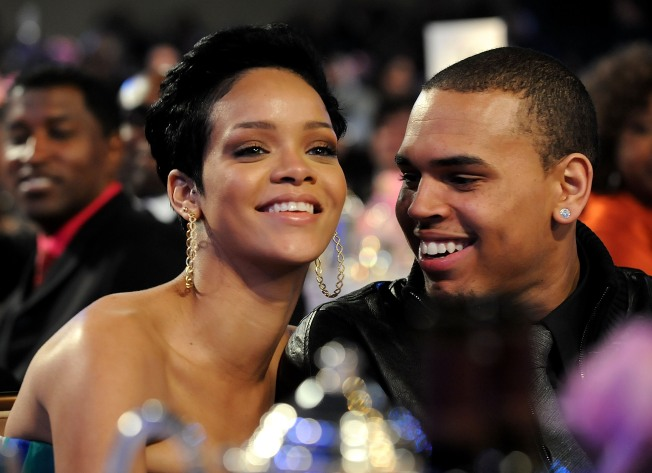 Chris Brown Fallout in Wake of Alleged Rihanna Attack