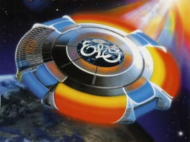 Member of 70s Rock Group ELO Killed in Freak Accident