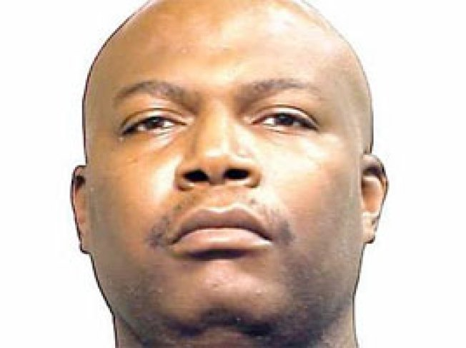 Man Impersonated Cop, Raped Woman