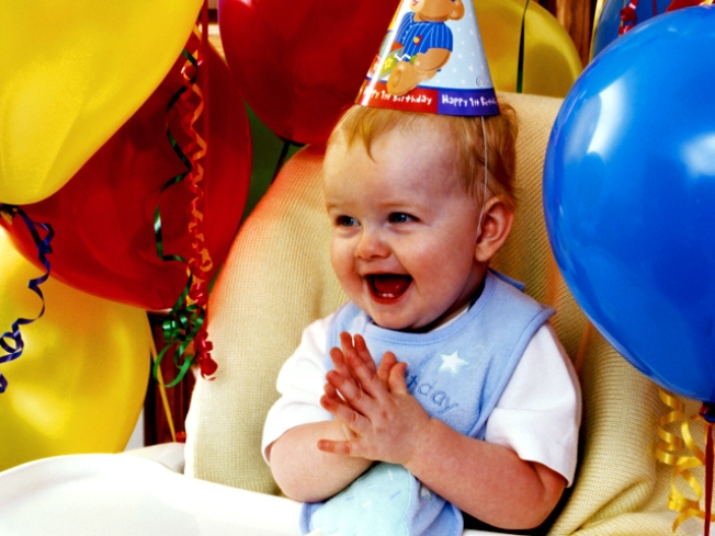 This is the Most Common Birthday in the US: Report