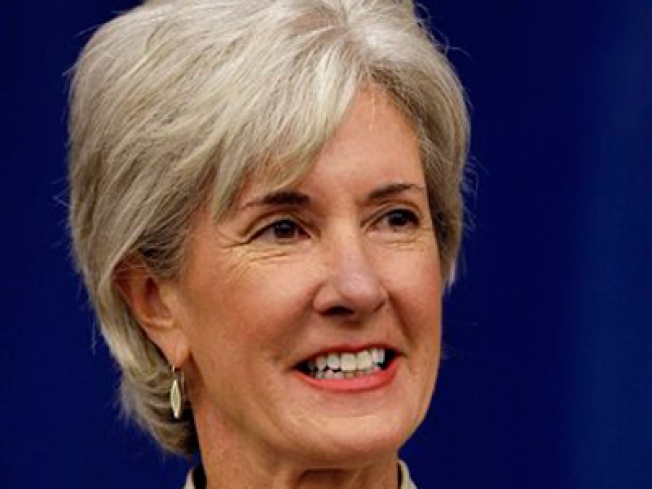 Obama Nears HHS Pick After Daschle Debacle