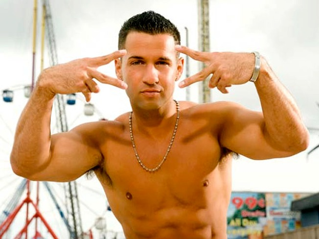 The Situation: 'Jersey Shore' Season 2 May Be 'The Best Series Ever'