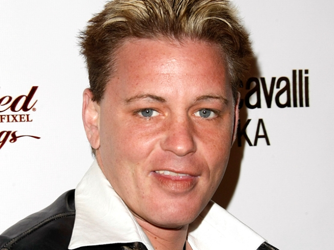 Arrest Made in Corey Haim Death
