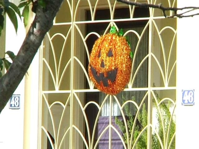 Americans Scared of Halloween Spending