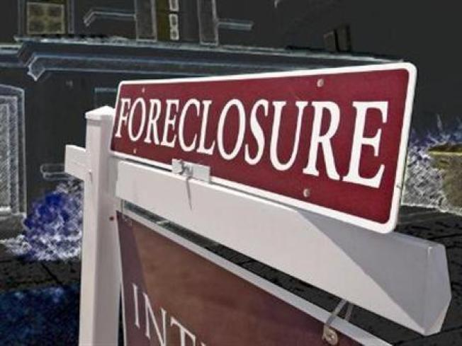 Fixing Foreclosures: Lots Of Plans, Murky Strategy