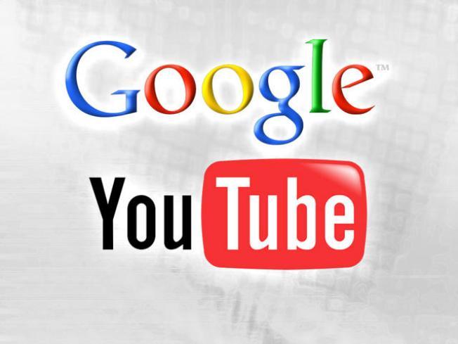 YouTube Goes Hollywood