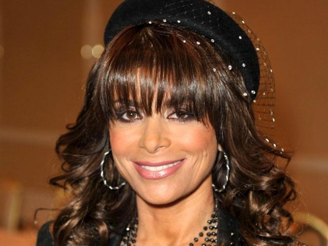 "Paula Abdul to Headline ""Star Search"" Remake"