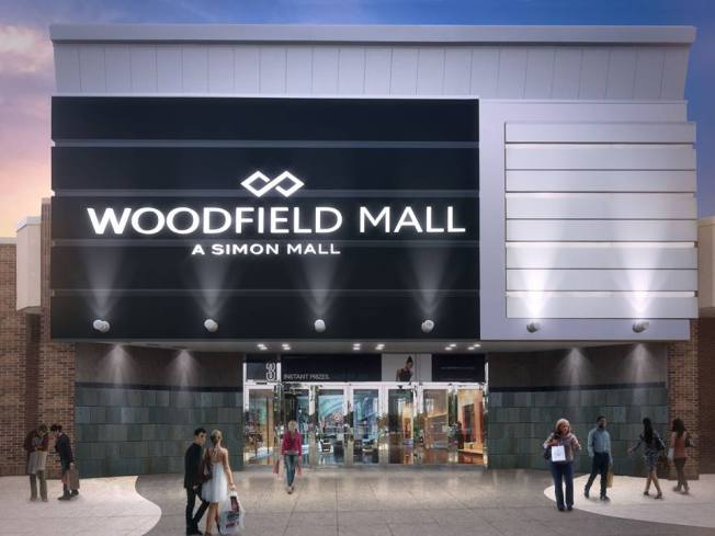 Woodfield Mall to Host Seasonal Job Fair for Holiday Season