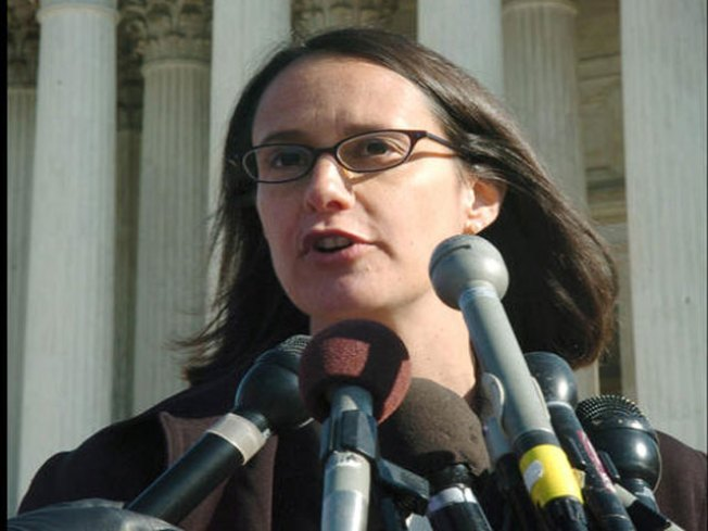 Illinois Races: Lisa Madigan for Attorney General