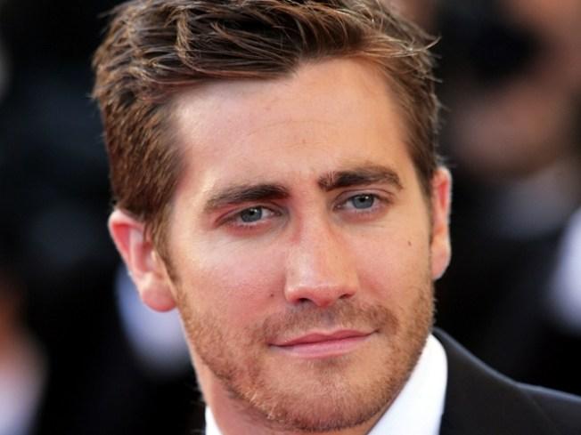 Jake Gyllenhaal Is 'Okay' With New Single Life