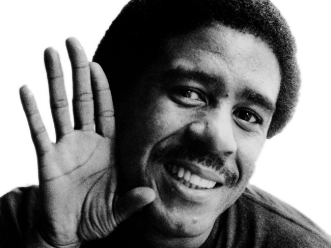 Richard Pryor Stage Play Headed to Chicago