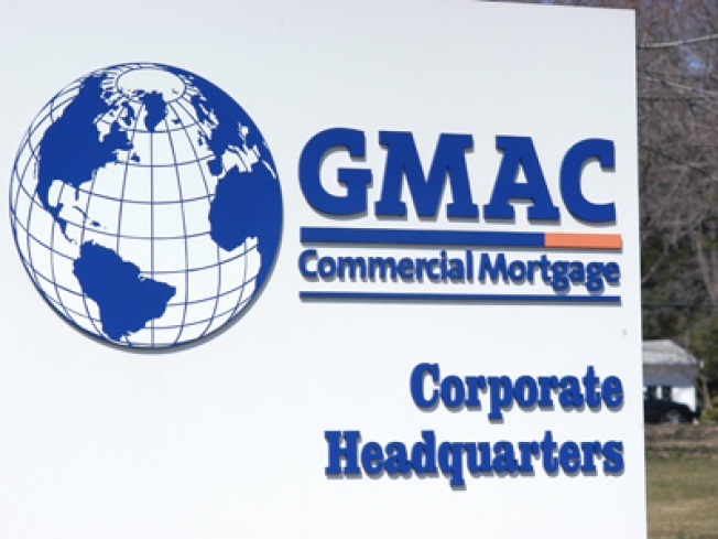 Treasury Floats GMAC a $7.5 Billion Loan