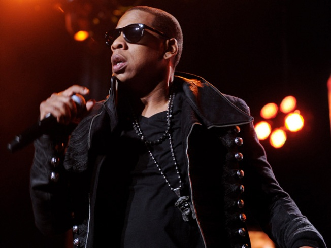 2010 BET Awards Preview: Jay-Z, Justin Bieber, and Prince
