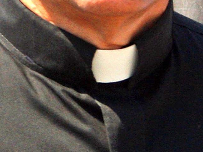 Lutheran Church to Allow Sexually Active Gays in Clergy