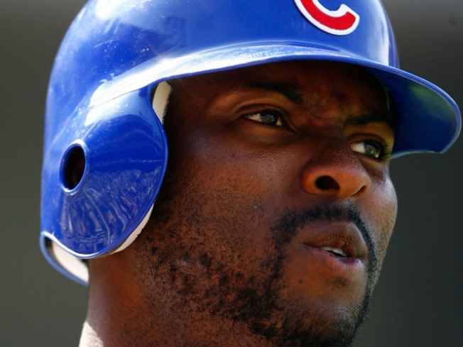 Cubs Should Be Patient With Bradley