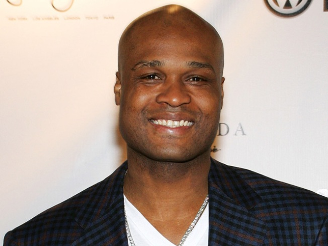 Former NBA Star Antoine Walker Bankrupt