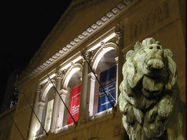 Art Institute Partners with India