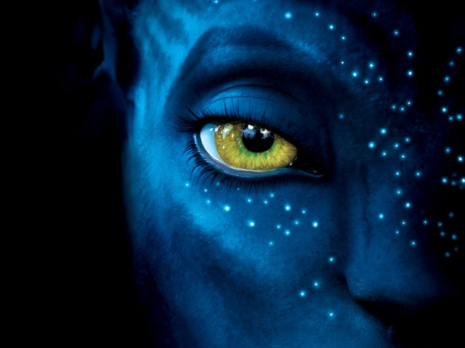 """Avatar"" Might Be The Longest, Biggest Flop Ever"