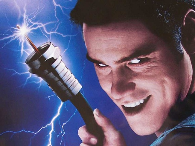 Time Is Money: Cable Guy Wastes Both