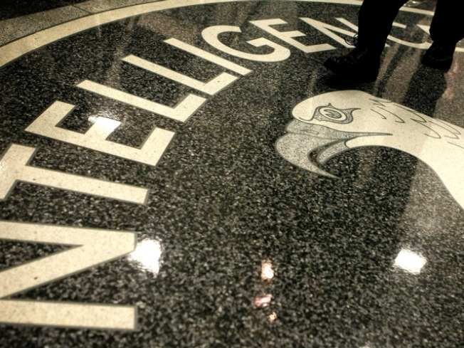 Ex-CIA Chiefs Ask Obama to Halt CIA Probe