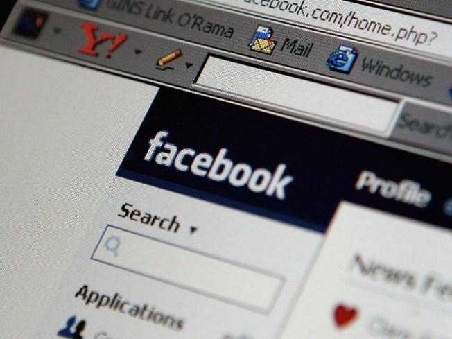 Free Speech vs. Hate Speech on Facebook