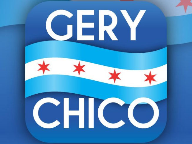 Chico Has an iPhone App, But It's Poor