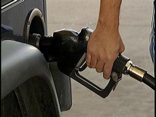 Lawmaker to Propose Gas Tax Increase
