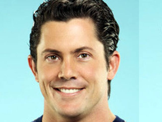 """""""Bachelorette"""" Contestant Committed Suicide: Family"""