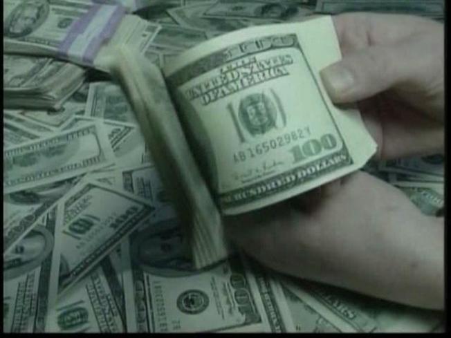 Top Illinois Democrats Propose Tax Hikes