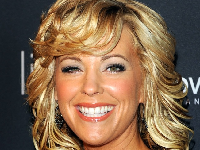 Kate Gosselin's Brother & Sister-In-Law To Testify At Hearing On Child Labor Laws