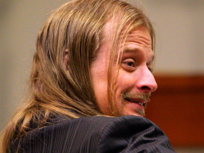 Jury Awards $40K in Damages in Kid Rock Waffle House Melee Case