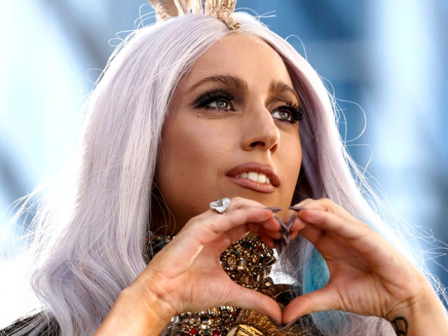 "Lady Gaga: Next Release to be ""Greatest Album of This Decade"""