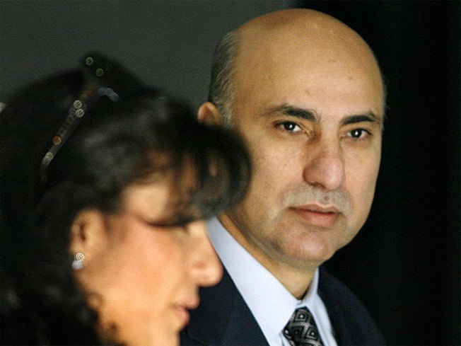 Feds Say Rezko Wanted to Help
