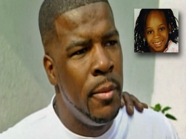 Father Denies Stabbing Daughter to Death