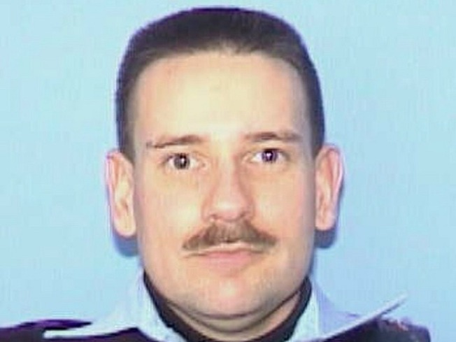 Memorial Set for Slain Chicago Officer