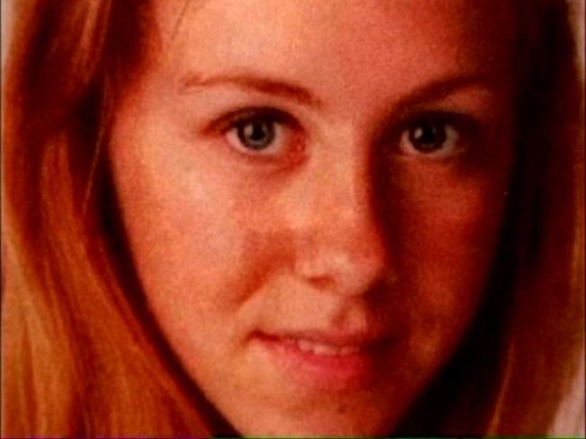 Chelsea King Suspect Enters Plea
