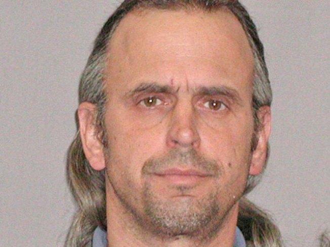 Militia Man Claims Mistaken Identity