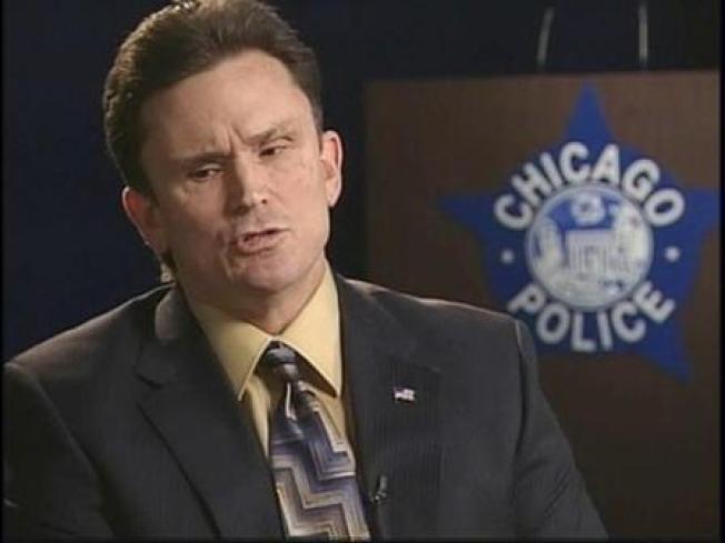 Weis Demands Punishment Over 911 Dispatch Delay