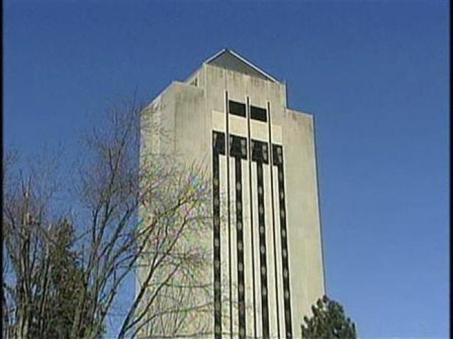 Site of NIU Shooting to Get $8 Million Renovation