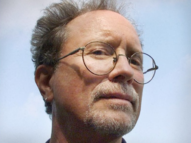 Bill Ayers Finally Allowed To Speak