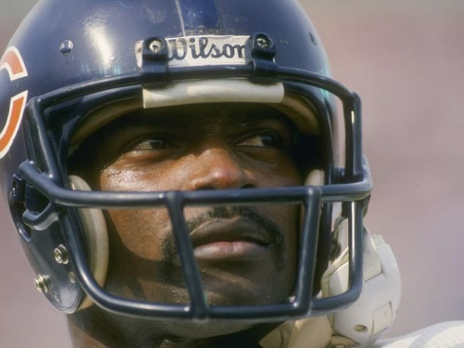 Remembering Sweetness