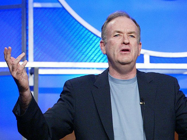 "O'Reilly: Chicago South Side ""Like Haiti"""