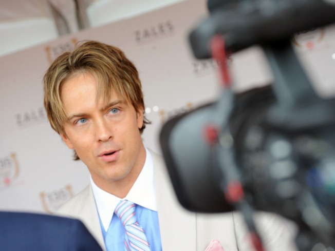 Larry Birkhead On Howard K. Stern, The Upcoming Trial & What He Thinks Killed Anna Nicole